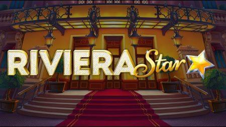 Riviera Star od Fantasma Games