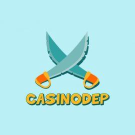 CasinoDep